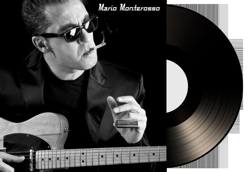 album_marioM
