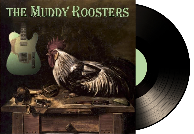 album_the_muddy_Rooster